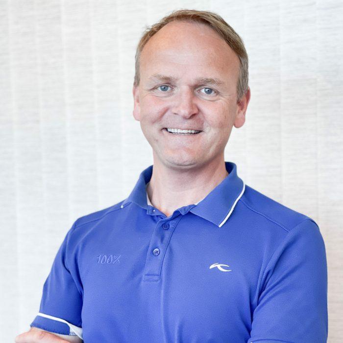 Jan Endre Vartdal